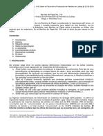 bp118.pdf