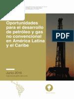 arpel_wp_no_convencionales.pdf