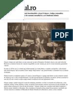 ADEVARUL documentar-mosteniri-inestimabile-lasat-grigore-antipa.pdf