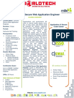 Certified Secure Web Application Engineer (CSWAE) Course Outline_rev.2.1