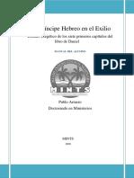 Curso_de_Daniel.pdf