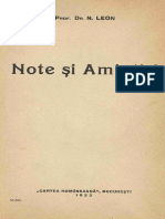 Nicolae_Leon_-_Note_și_amintiri.pdf