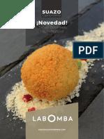 CATÁLOGO DIGITAL (LABOMBA)-low