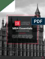 lse_mba_essentials_online_certificate_course_prospectus.pdf