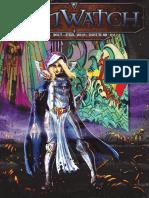 Issue62 FinalDraft HighRes