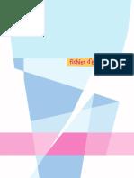 Essentiel Et Plus 2 Fichier Evaluation (1)