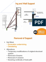 Temporary support for existing building.pdf