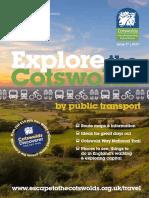 Explore Booklet Final Web5