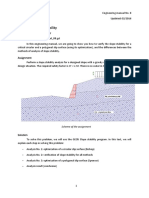 manual-08_en_slope-stability.pdf