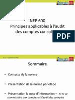 n79_presentation_nep_600_ue2012_vf.pptx