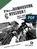 Programozzunk-C-nyelven.pdf