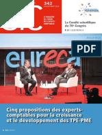 Sic 342 Juillet-Aout 2015