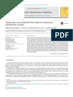Jurnal Utama.pdf