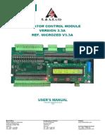 Microzed_v33A.pdf