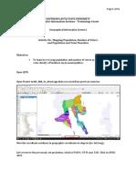 Act06_Mapping_Density_SLSU.docx