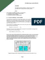 4-0-multistage-amplifier.doc