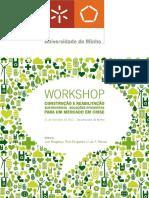 MCRS - Livro Atas Workshop 21 Setembro 2012