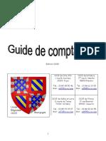 Guidedecomptabilite.pdf
