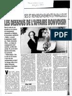 Télé Moustique_28-juin-1991.pdf