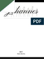 johannes group 2nd brochure printed version wrkshopsiba