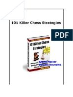 Chess_Strategies.rtf