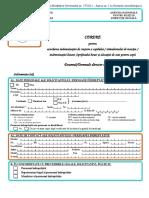 2178-Cerere indemnizatie ACTUALIZATA.pdf