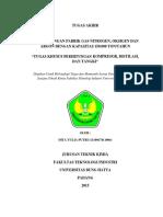 Tugas Akhir Teknik Kimia Dita Yulia P- Rev00.pdf