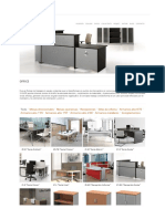 Catalogo Office