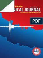 NEA Technical Journal - IsSN 2091-0592 (Corrected & Final Digital Version)