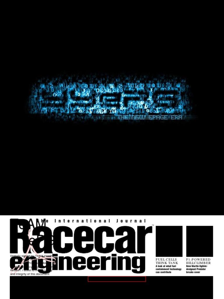 a AGIP SIX LEGGED DOG MOTOR RACING RALLY NASCAR SEW//IRON ON PATCH: