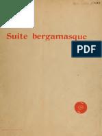 IMSLP478259-PMLP02397-debussy-Suite_bergamasque.pdf