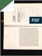 R-Girard -Tapul-Ispasitor.pdf