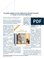 Fcbainfo 2014 8 Guide Securite Incendie Sgraissaguel