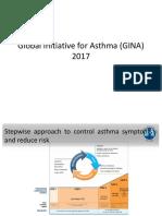 asma 2018