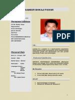 Sameer Pawar.docx