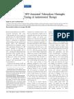 Clin Infect Dis.-2011-Lawn-1384-7.pdf