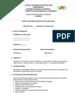 5.-Formato de Prácticas de Laboratorio