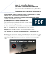 listado-estrellas-dobles.pdf