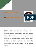 Discursodireto 110509075752 Phpapp01 (1)