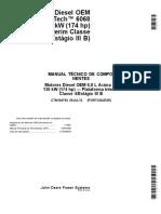 CTM-CTM104754-JUL12-PT.pdf