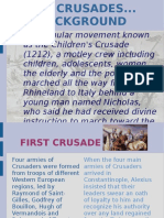 The crusades.odp