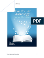 how-to-learn-astrology.pdf