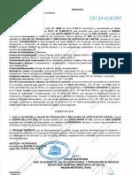 calificacion inofensiva.pdf
