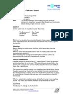 charity_shops.pdf