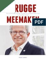 BruggeMeemaken