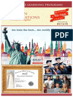 Distance Learning Add