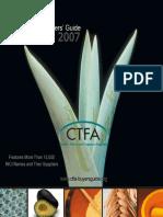 CTFA2.pdf