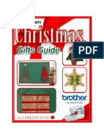 The-Sewn-Christmas-Gifts-Guide-eBook.pdf