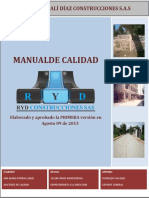 Manual-de-Calidad-Ryd-Contrucciones-Sas.docx