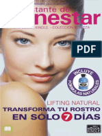 Lifting natural  transforma tu rostro en sólo 7 días Mariano Orzola.pdf